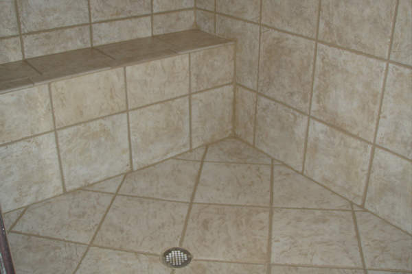 Brevard Tile And Grout Cleaning 321 593 0779